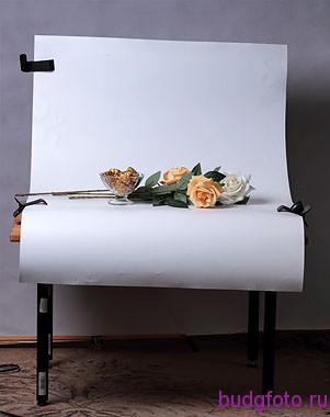 Столик для натюрмортов