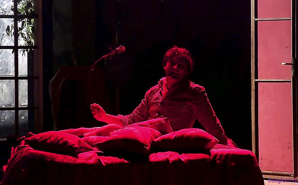 Московского драматического театра имени А.С.Пушкина – «Одолжите тенора!»