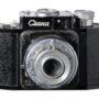 Смена фотоаппарат